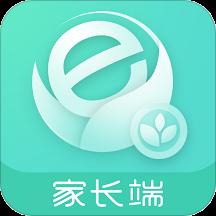 格雷盒子家长端app苹果版6.5.9 ios最新版