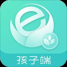 格雷盒子孩子端苹果app1.0.7 官方ios版