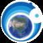 奥维互动地图浏览器8.2.0 免费64位电脑版