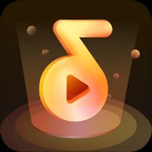 秀来电苹果版1.1 官方版