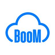 Boom视频会议软件