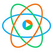 易状元讲堂app2.0.12 安卓版