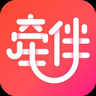 牵伴(互联网相亲软件)1.0.0 最新版