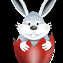 村兔百度�l包�件1.0.0 �G色版