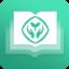 人教智慧教学平台1.11.0.28038 官方版