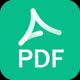 迅读PDF大师阅读器2.7.2.1 官方版