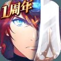 梦幻模拟战手游1.18.6 官方版