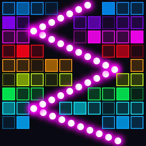 跳舞的��珠安卓版1.0.2 最新版