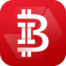 币币通手机版1.0.0 最新版