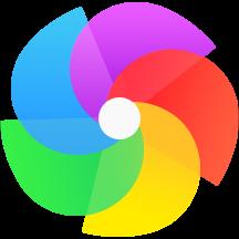 360极速浏览器苹果版1.3 官方最新版
