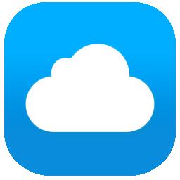 城通网盘2019客户端4.0 官方正版