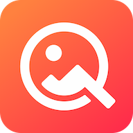 求图吧app1.0.4 最新版