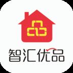 智�R��品app0.0.1 安卓最新版