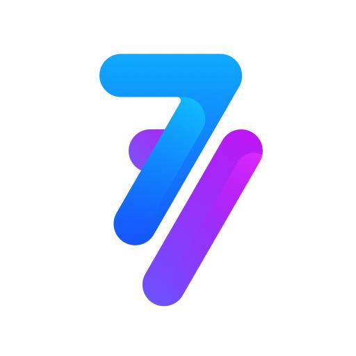 77爱玩手机版1.0.00 安卓版