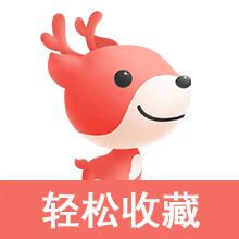 叮咚收藏app