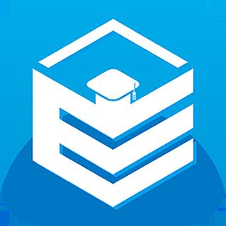 学干货(电商学习软件)2.1.1 安卓版