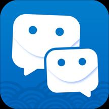 邮洽邮箱(MailChat)