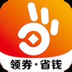 三�|��品app1.0.5 最新版