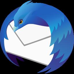 雷鸟邮件客户端(Thunderbird)68.1.1 官方正式版
