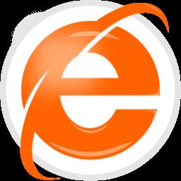 积米浏览器(可以赚钱的浏览器)2.0.11.26 官方最新版
