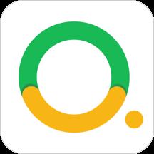 360搜索app5.1.8 官方最新版
