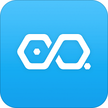 易企秀app4.6.0 安卓版