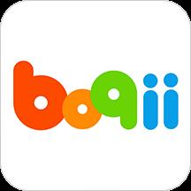 波奇��物app