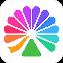 大麦苹果客户端7.5.4 最新手机版