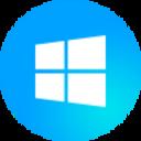 云下载一键重装系统工具4.4.1 官方版