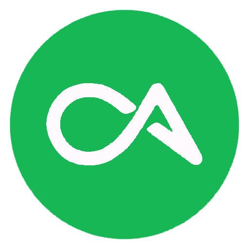 酷安相机app1.0.8 安卓最新版