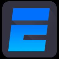 易倍体育软件2.4.0 安卓版