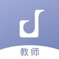 哆来学app1.0.3.2 苹果版