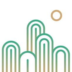 微博绿洲app