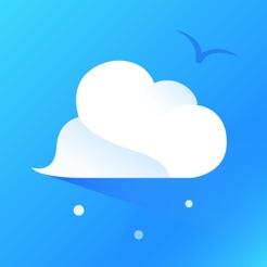 准了天气预报1.1 安卓手机版