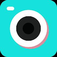 复古可爱相机2.4 安卓最新版