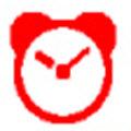精准SNTP软件1.0 最新免费版