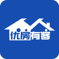 优房有客app1.0.1 最新版