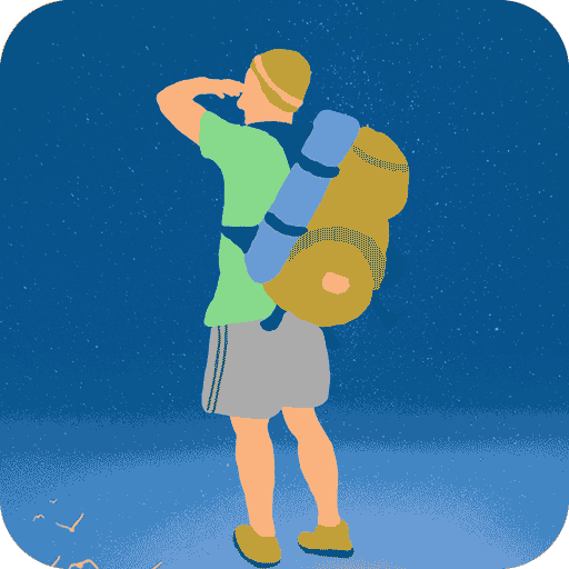 星云旅游4.0.1 安卓版