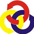 小微企业工作平台19.08.28 绿色免费版