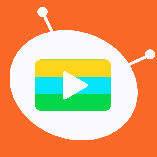 内内影视app安卓版1.1.0 免费版