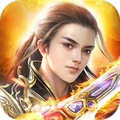 唯武传手游最新版1.0 官方版
