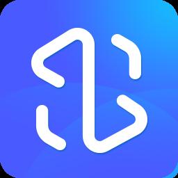 字魂电脑版1.1.5 官方版