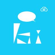 壁友(二次元聊天软件)1.0 安卓最新版