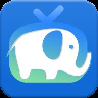 大象投屏app1.0.0 手机版