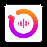 轻音约app1.0.1 最新版