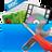 RS File Repair(文件修复软件)1.1 最新版