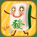 单机四川麻将游戏1.2.2 手机版