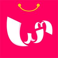 物美鲸选1.1.1 安卓版