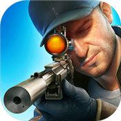 狙击行动代号猎鹰游戏3.0.0 安卓版