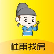 杜普租房app4.6.7 安卓最新版